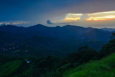 Minca Colombia Casa Elemento beste reistijd colombia